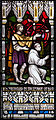 Killarney Cathedral South Aisle Window 01 Left Light Lower Section 2012 09 13.jpg