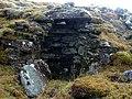 Kiln (^) near Loch na Ba - geograph.org.uk - 722254.jpg