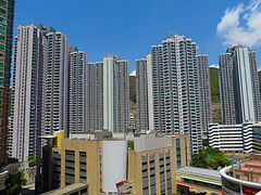 Kin Ming Estate 2012 part3.JPG