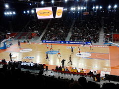 Kindarena-Basket.jpg
