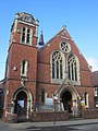 King's Church, Wolverton, Milton Keynes (2).jpg