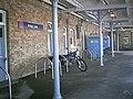 King's Lynn station platform.jpg