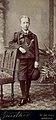 King Albert I of Belgium as a child.jpg