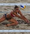 Kinga Kołosińska (POL) Rio 2016.jpg