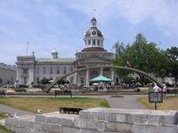 Kingston City Hall Andrew pmk.JPG