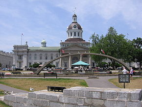 Kingston City Hall Andrew pmk.JPG