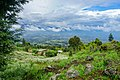 Kinigi, Ruanda (31378251207).jpg