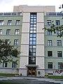 KinkomaaHospital5.jpg