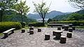 Kinosaki museum02 2816.jpg