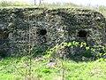Kiranc Monastery (88).jpg