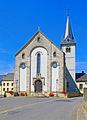 Kirche Aspelt 01.jpg
