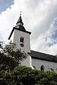 Kirche Marienberghausen.JPG