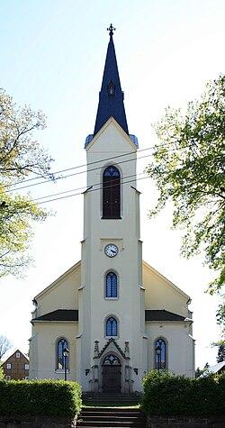 Kirche Pockau.jpg