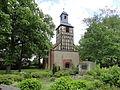 Kirche Rossdorf 2012 Strassenansicht.JPG
