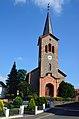 Kirche Schwalheim.jpg