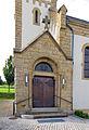 Kirche Welfrange 03.jpg