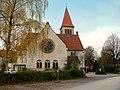 Kirche in Helpup06.jpg