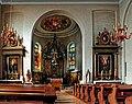 Kirche weyersheim.jpg