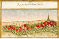 Kirchentellinsfurt, Andreas Kieser.png