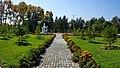 Kirovskiy rayon, Khabarovsk, Khabarovskiy kray, Russia - panoramio (234).jpg