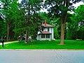 Kirsch House - panoramio.jpg