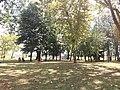 Kiseljak, Smederevska Palanka 113.jpg
