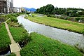 Kitakami River - Morioka, Iwate - DSC04072.jpg
