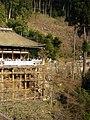 Kiyomizu-dera 清水寺 - panoramio.jpg