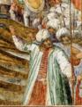 Kizilahmetli Mustafa Pasha.png