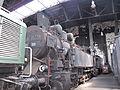 KkStB Class 269.JPG