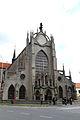 Klášter cisterciácký, s omezením bez budovy jídelny (Sedlec) (2).jpg