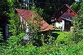 Klagenfurt Woelfnitz Ponfeld Herrlich Realitaet Grabenwirt Johann Sussitz 17092009 26.jpg