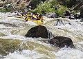 Klamath River (28206044752).jpg