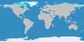 Klimagürtel-der-erde-polargebiete.png