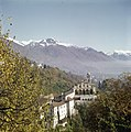 Klooster bij Ascona, Bestanddeelnr 254-6071.jpg