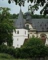 Kloster Schoental Torkapelle St Kilian N 180 P1050148 20200605.jpg