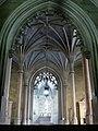 Kloster St. Emmeram Regensburg 14.JPG