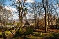 Klosterfriedhof der Benediktinerabtei Maria Laach.jpg