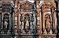Klosterkirche St. Verena (Rot an der Rot) Chorgestühl 25.jpg