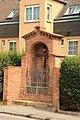 Klosterneuburg 7338.jpg