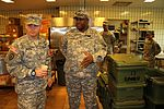 Knight six on the move 140514-A-WZ553-558.jpg