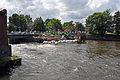 Kołobrzeg, Brücke über die Parsęta (2011-07-26) by Klugschnacker in Wikipedia.jpg