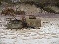 Kołobrzeg, Plaża wschodnia - panoramio - Ja S.jpg