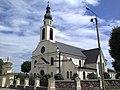 Kościół Narodzenia Najświętszej Maryi Panny w Nowogrodzie.jpg