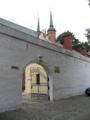 Kościół Oliwa1.jpg