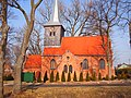 Koźliny, kościół MB Różańcowej - panoramio (2).jpg
