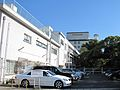 Kobe Century Memorial Hospital.jpg