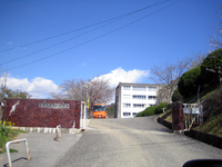 Kochi-chuo High School.png