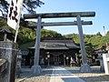 Koduchi Shrine ,Otsuchi.jpg