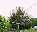 Koen van Velzen-Surfer1.jpg